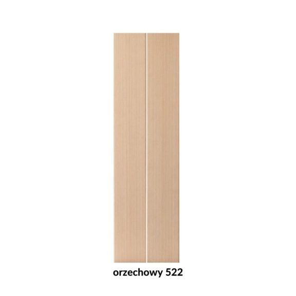orzechowy 522