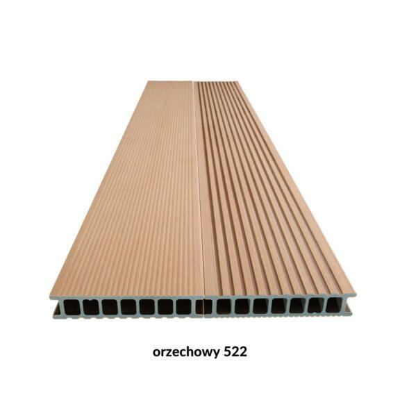orzech 522
