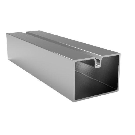 Profil montażowy aluminiowy 30 x 40 x 6000