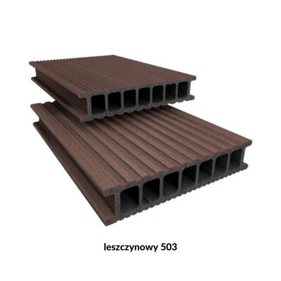 Deska Tarasowa Kompozytowa Essential Terrace (nr kat. 9555)