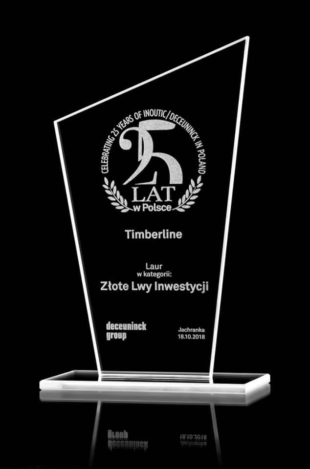 Timberline to autoryzowany dystrybutor i skład fabryczny tarasów Twinson