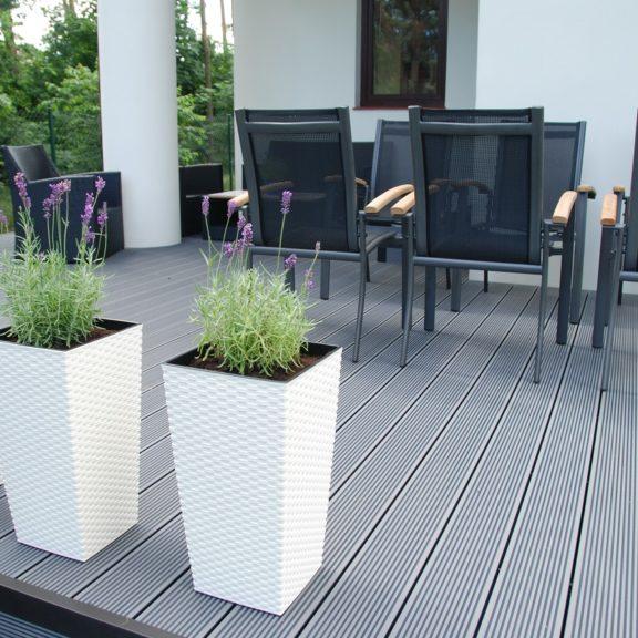 Taras kompozytowy Twinson Essential Terrace w Sulejówku kolor 510 (2)