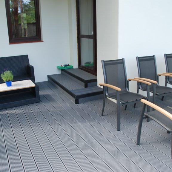 Taras kompozytowy Twinson Essential Terrace w Sulejówku kolor 510 (3)