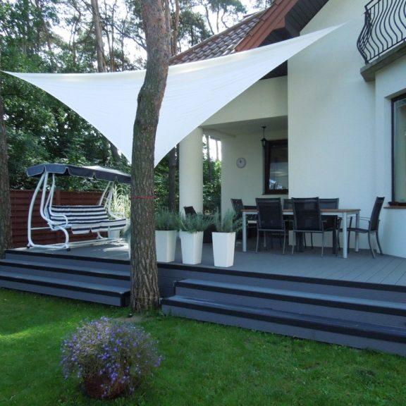 Taras kompozytowy Twinson Essential Terrace w Sulejówku kolor 510 (4)