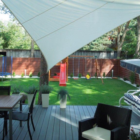 Taras kompozytowy Twinson Essential Terrace w Sulejówku kolor 510 (5)