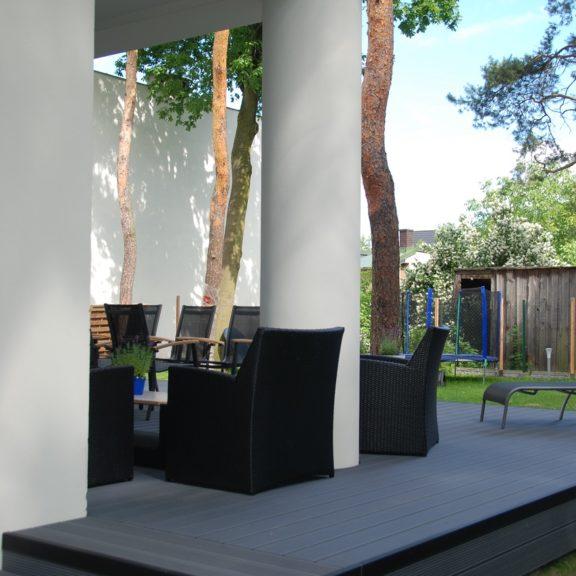 Taras kompozytowy Twinson Essential Terrace w Sulejówku kolor 510 (6)